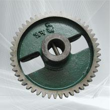 heavy cam gear (14/16 hp)